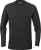 Acode 111838-940-XL CoolPass T-Shirt, Langarm CODE 1923 T-Shirts