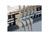 Patchkabel, Cat. 6, S/FTP, beidseitig 90° nach unten gewinkelt, grau, 0,5m, Delock® [83520]