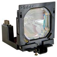 Whitenergy Lampa do projektoru Sanyo LX66