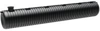 Volumentank 47.000 l / GVT 47.0 mit Biovitor DN 200