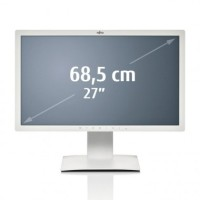 Display P27T-7 UHD