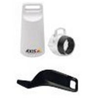 Axis 5503-561 beveiligingscamera steunen & behuizingen Support