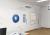 Epson Interactive Unit ELP-iU03