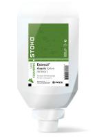 Estesol classic [ESTESOL®] Hautreiniger für leichte Verschmutzungen 2000-ml-Softflasche
