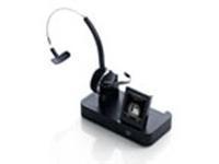 PRO 9460 MonoNoise-cancellingFor desk phone Wi-fi sluchátka