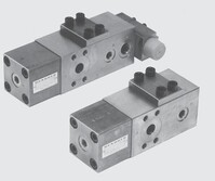 Bosch Rexroth FD16FB2X/300B06V