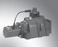 Bosch-Rexroth 4WSE3E32V1000E5X/VXY9/24K31A1