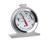 Tiefkühl/Kühlschrank-Thermometer, Temperaturmessbereich: -30 °C bis +30 °C