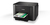 Canon Farb-Tintenstrahl-Multifunktionssystem MAXIFY IB 4150 Bild 3
