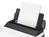 Epson Tintenstrahldrucker WorkForce Pro WF-C5210DW Bild 5