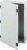 Schrank Orion SKI,300x250x160mm FL102A