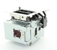 SHARP PG-LX3000 - QualityLamp Modul Economy Modul