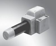 Bosch-Rexroth DR10DP7-4X/75YM