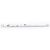 LED-Streifen 3000K Flexibel, Weiß, 3456lm/m