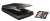 Scanner Epson Perfection V600 Photo