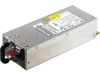 Power Supply 1000W Hotplug Voeding