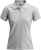 Acode 100221-910-L Damen Poloshirt CODE 1723 Poloshirts