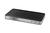 Digitus® HDMI Matrix Switch, 4 x 2-Port