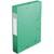 EXA CHEM 3RAB+ELS EXATOBOX D6 VT 16003H