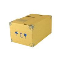 Euro Standard Karton 284x184x137mm F0701 1.20B Nr. 31
