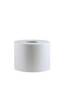 Toilettenpapier, Typ 6050, maxi 80 Bild1