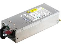 Power Supply 1000W Hotplug Netzteil