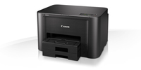 Canon Farb-Tintenstrahl-Multifunktionssystem MAXIFY IB 4150
