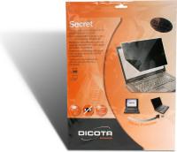 "Dicota Blickschutz Secret 17.3"" Wide (16:9) Bild 1"