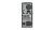 Lenovo ThinkCentre M910t Mini Tower - 10MM003CGE Bild 4