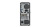 Lenovo ThinkCentre M910t Mini Tower - 10MM003CGE Bild 4