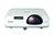 Projektor Epson EB-520 Bild 1