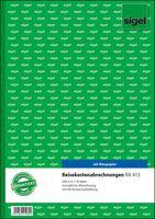 Reisekostenabrechnungen_kra415_db