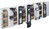 OM-Adapter 65A 3p m.1Tr. B=55mm SV 9340.430