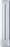 Kompakt-Leuchtstofflampe RX-L 24W/830/2G11