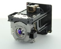 NEC WT615 - QualityLamp Modul Economy Modul