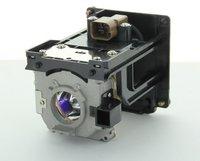 NEC WT610 - QualityLamp Modul Economy Modul