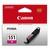 CANON Cartouche Jet d'encre Magenta 551 6510B001