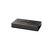Canon Tintenstrahl-Fotodrucker PIXMA iP110 schwarz Bild1
