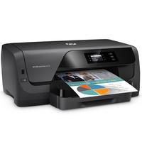 HP OfficeJet Pro 8210 Tintenstrahldrucker Instant Ink kompatibel