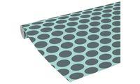 """Clairefontaine Geschenkpapier """"Dots XL"""", auf Rolle (87001012)"""
