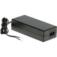 Axis T8003 PS57 netvoeding & inverter Binnen Zwart