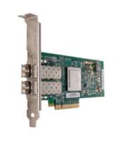 Fujitsu S26361-F3631-L2 networking card Fiber 8000 Mbit/s Internal
