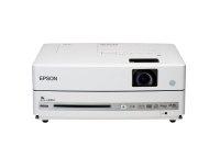 Projektor Epson EB-W8D LW Bild 1
