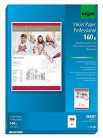 Inkjet Papier Professional_kip286_pk_vs