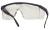 CRAFTSMAN Schutzbrille TECTOR EN 166, Scheibe klar