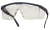 CRAFTSMAN Schutzbrille TECTOR EN 166, Scheibe klar Art.4176