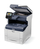 Xerox Farb-Multifunktionssystem Versalink C405V_DN, Cashback Aktion, plus Lebenslange Garantie Bild 8