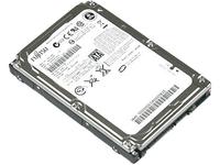 """HD SAS 12G 600GB 10K 2.5 EP 512E HOT PLUG WITH FRAME 3.5"""" SAS"""