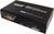 HDMI-KVM-VGA producten