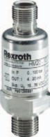 Bosch-Rexroth HM20-2X/50-H-K35